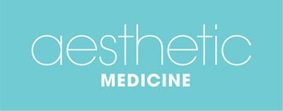 Aesthetic Medicine North
