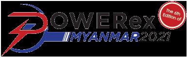 Powerex Myanmar and Electric Expo Myanmar
