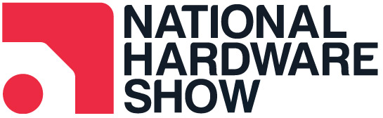 National Hardware Show (NHS 2020)