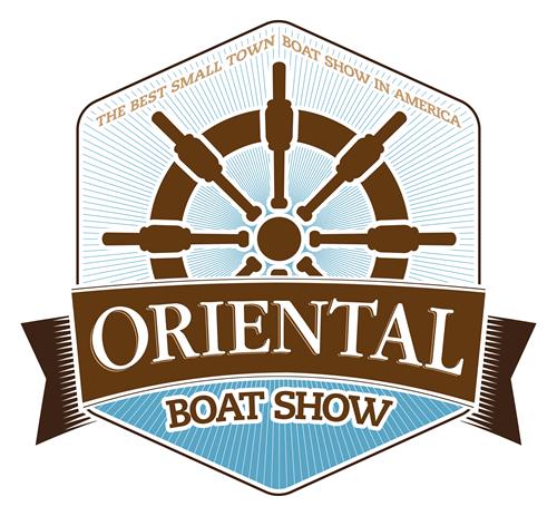 Oriental In-Water Boat Show