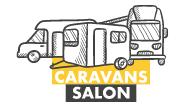 Caravans Salon