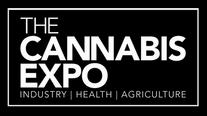 The Cannabis Expo Durban