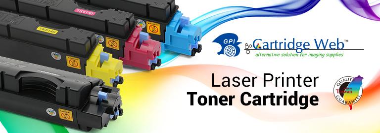 toner cartridge manufacturer